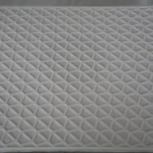 Nivelleersysteem mozaiek mat