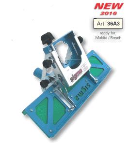 Sigma 36 A3