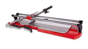 Rubi TX Series MAX Tegelsnijder - 102 cm snijlengte