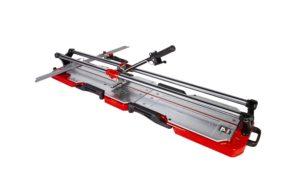 Rubi TX Series MAX Tegelsnijder - 125 cm snijlengte