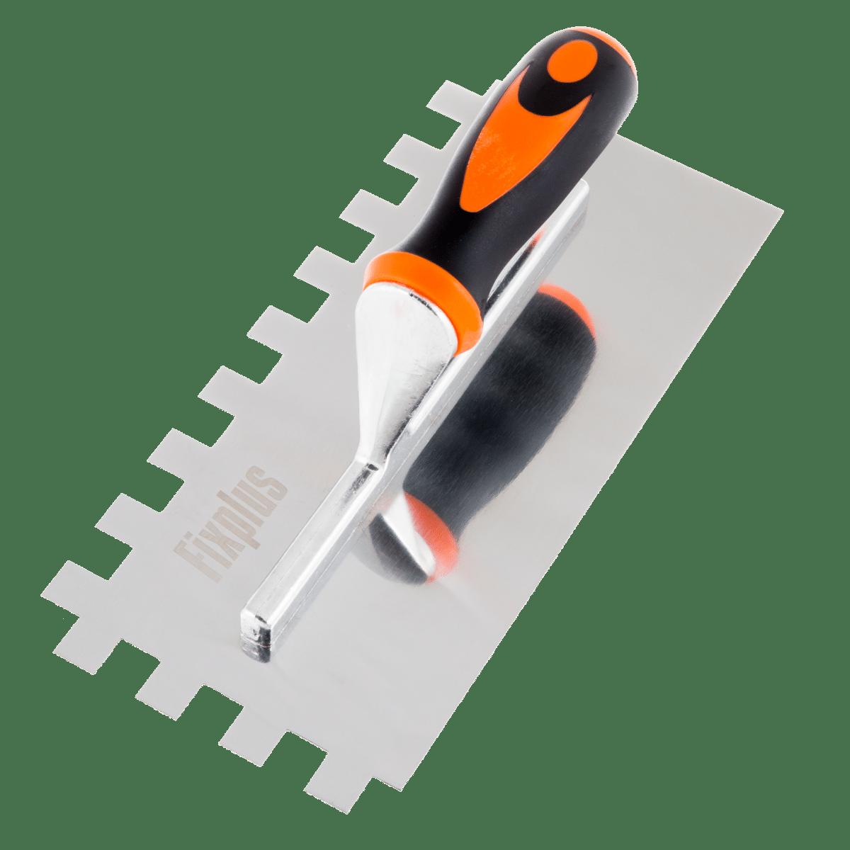 Fixplus lijmspaan