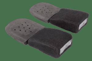 Inlays voor Fento kniebeschermers