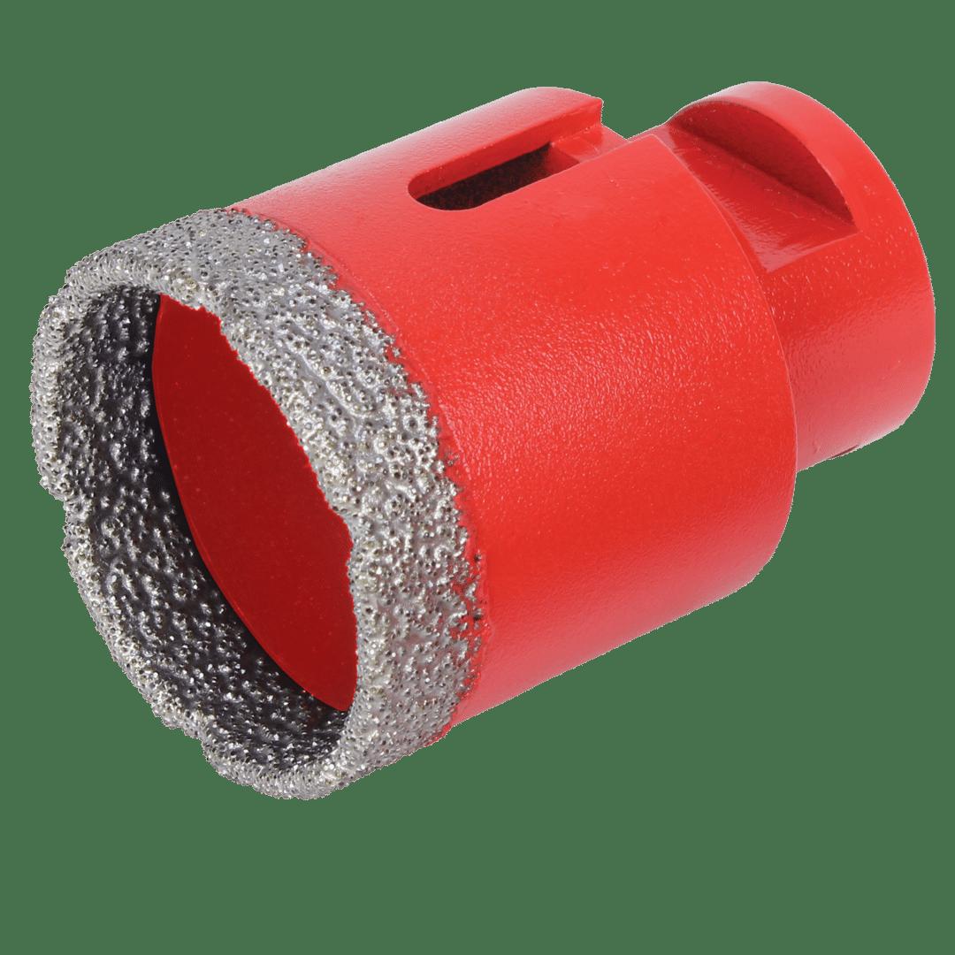 Rubi Tegelboren Droog + Set