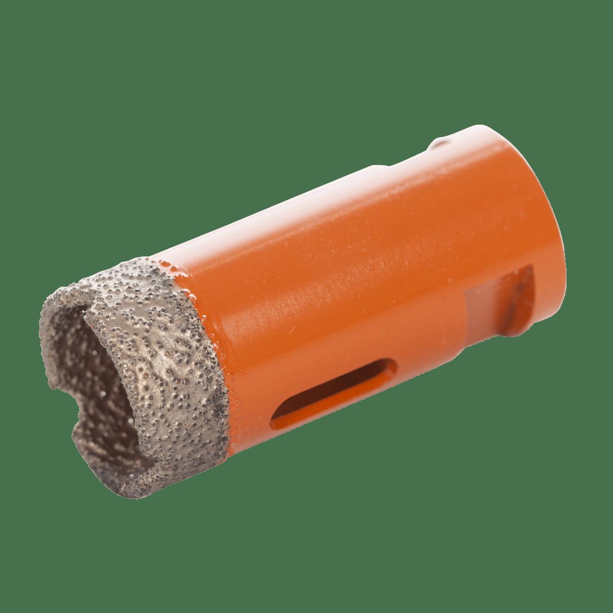 Fix-Plus Tegelboor droog