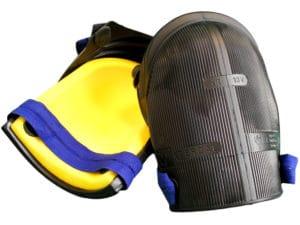 Gripline Harmonica Comfort Kniebeschermers