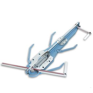Sigma Tegelsnijder MAX 3F4M - Serie 3 - 156 cm snijlengte