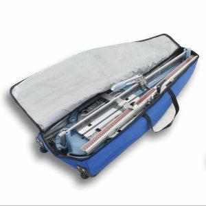 Sigma 43D1 Tegelsnijder Draagtas - Geschikt voor Klick Klock & MAX Series