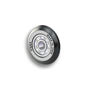 Sigma Snijwieltje 14X - 13 mm