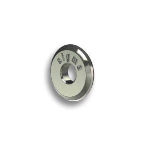 Sigma Snijwieltje 14G - Kera Cut - 13 mm